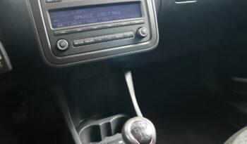 Skoda Fabia Combi 1.2 TDI Greenline | Trekhaak vol